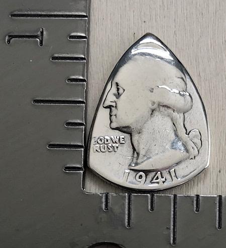 1941 quarter 3